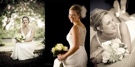 Raychels Bridals 2