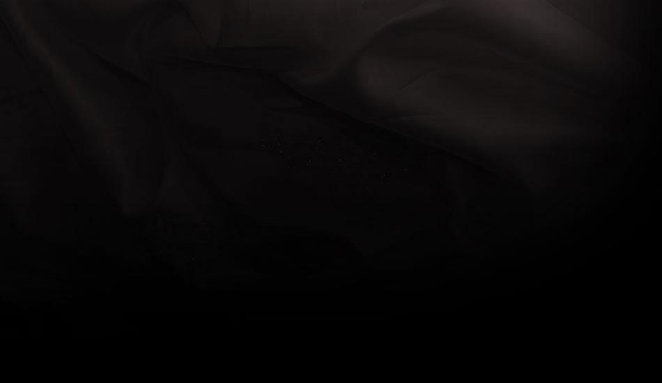 on black background - photo #22
