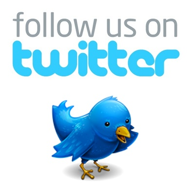 Our Twitter Page
